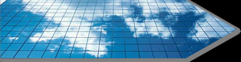 cloud-capa